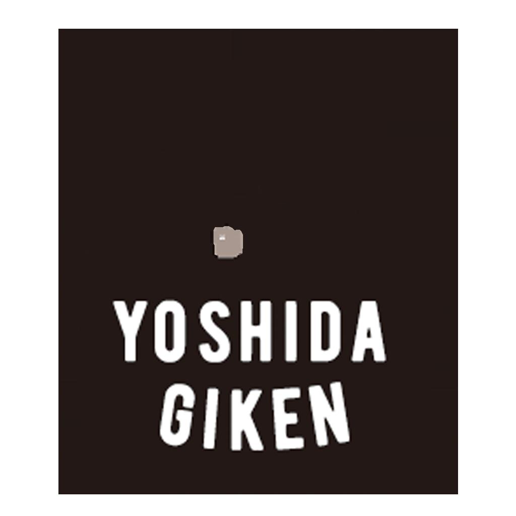 吉田技建ロゴ